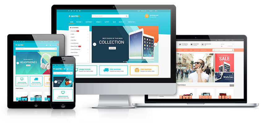 e-commerce-theme.jpg